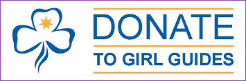 Make a Donation to Girl Guides SA