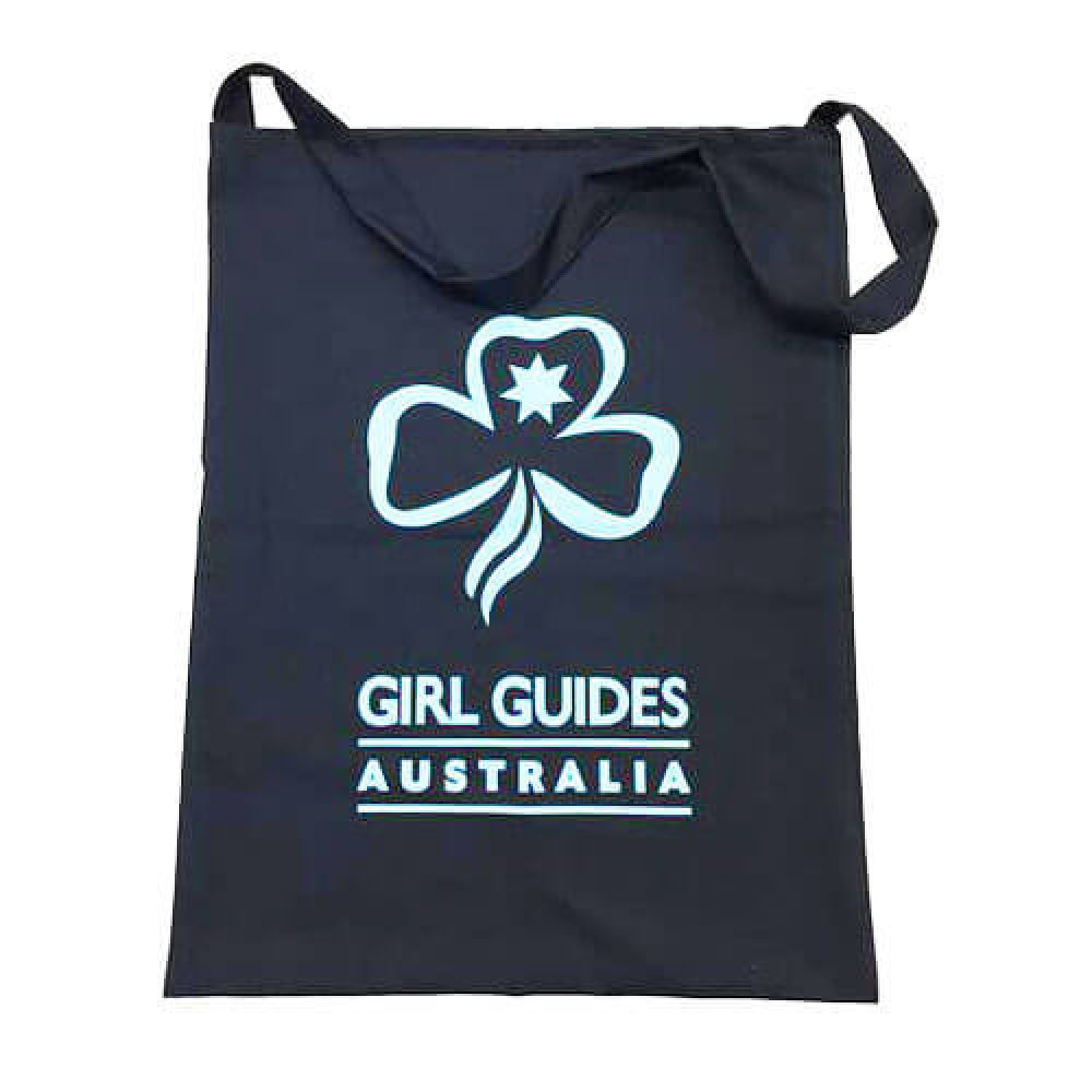 Dilly Bag Girl Guides Sa Online Store