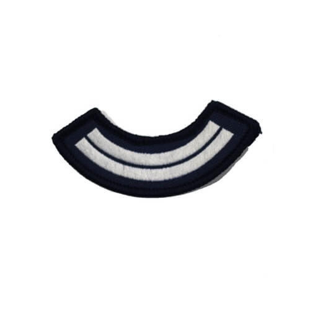 Patrol Leader Stripe Badge