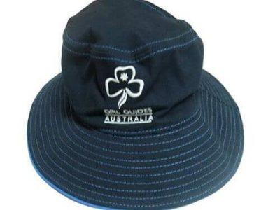 fc258fc0b3c Girl Guides SA Uniform - Girl Guides SA Online Store